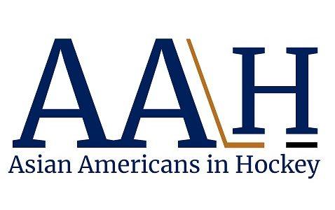 Asian Americans in Hockey